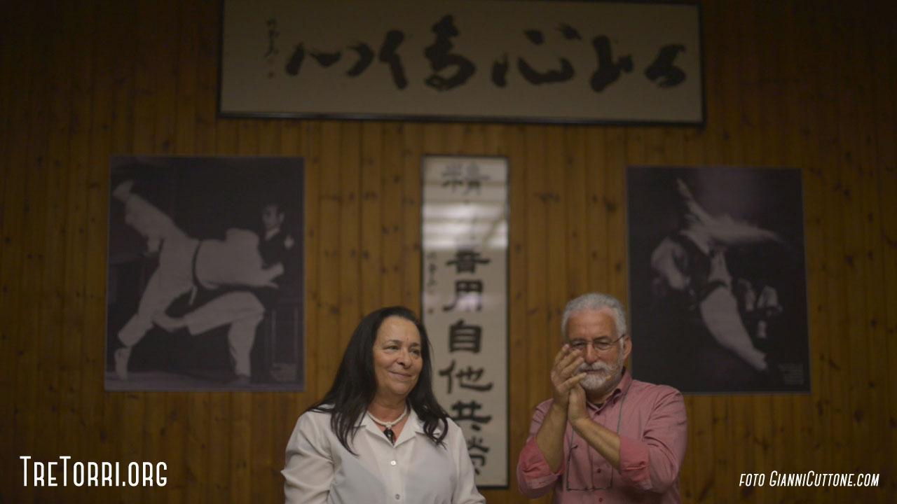 judo-estetica-grazia-barboni-francesco-scarabicchi