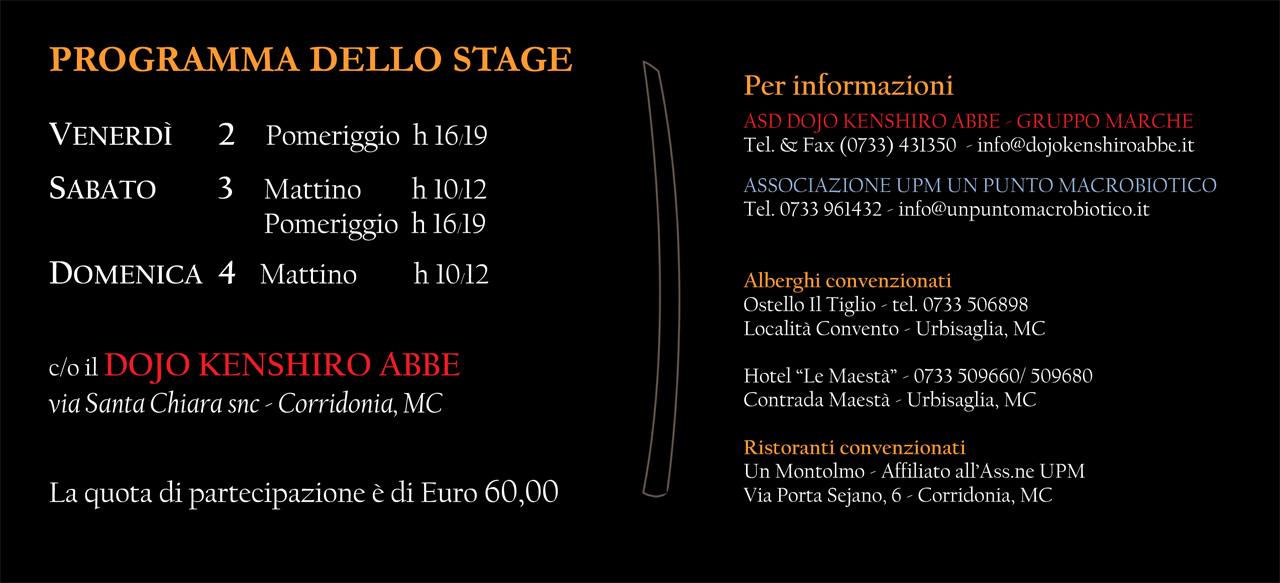 programma-stage-iaido-settembre-2016