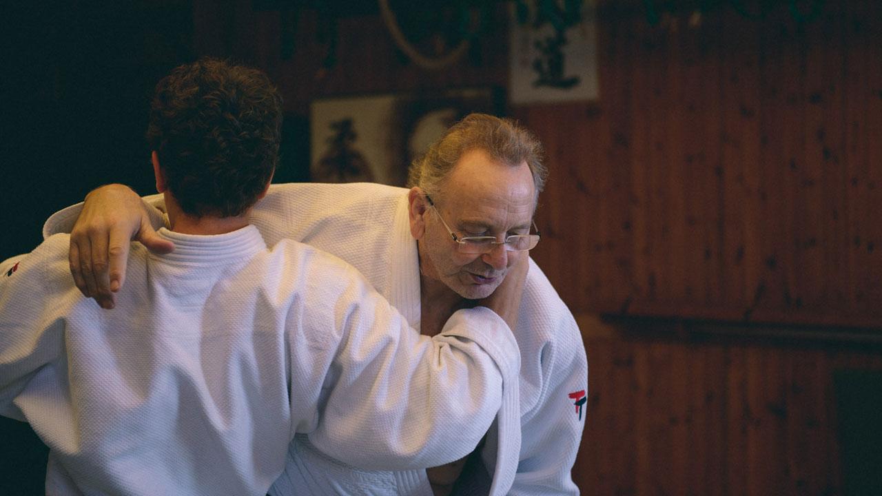 Judo Winter Camp 2017 – Video 2